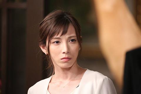 http://www.fujitv.co.jp/kizoku/photo/st_img05_2.jpg