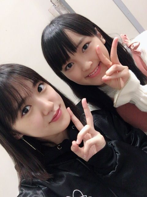 http://stat.ameba.jp/user_images/20171229/21/countrygirls/86/a5/j/o0480064014100965311.jpg
