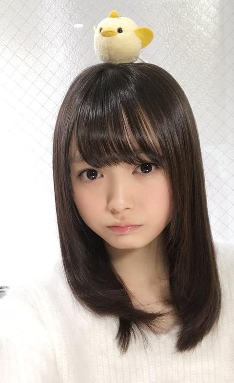 http://livedoor.blogimg.jp/akb4839/imgs/7/d/7d384af6-s.jpg
