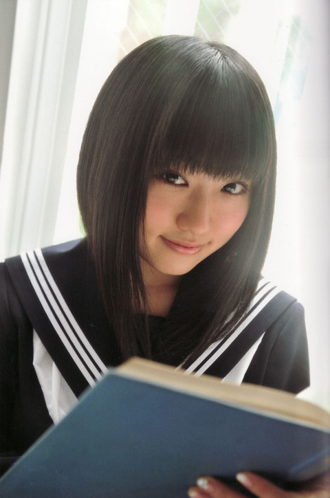 http://24.media.tumblr.com/tumblr_m1ise2H87a1qaysjmo1_1280.jpg