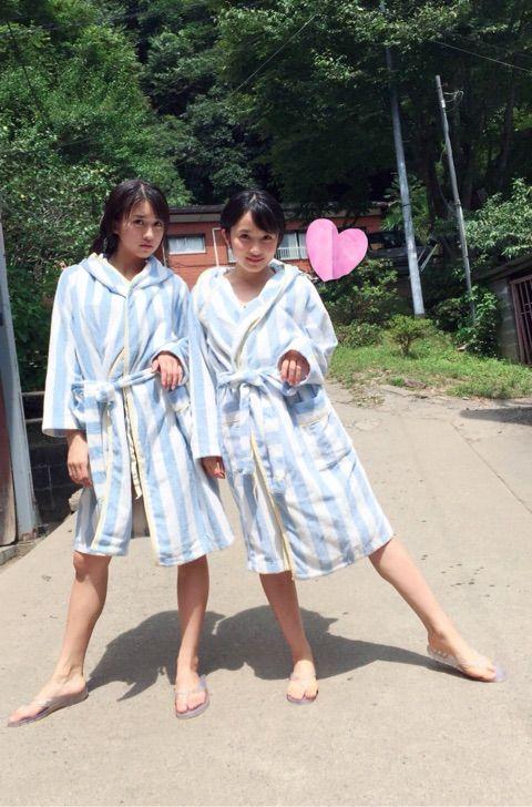 https://stat.ameba.jp/user_images/20180219/22/mm-12ki/60/91/j/o0480072814134970631.jpg