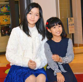 http://saga.ismcdn.jp/mwimgs/1/d/320m/img_1d3fb0cfd7ab2bf63ca4e6c6a868dc032318662.jpg