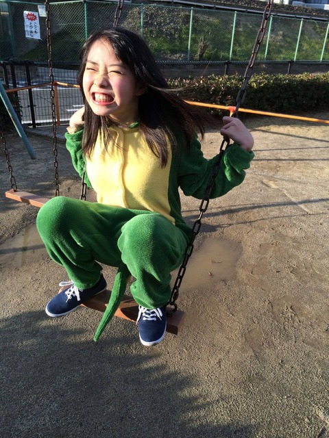 http://livedoor.blogimg.jp/nmbsokuhonikki/imgs/7/0/704cb0f8.jpg