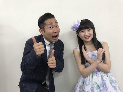 http://stat.ameba.jp/user_images/20180110/23/tokihide/5c/f1/j/o0480036014109521401.jpg