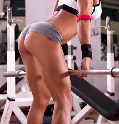 http://img01.ti-da.net/usr/p/r/o/protein/gloves-for-crossfithsexy-butt-gym-paws--459x480.jpg