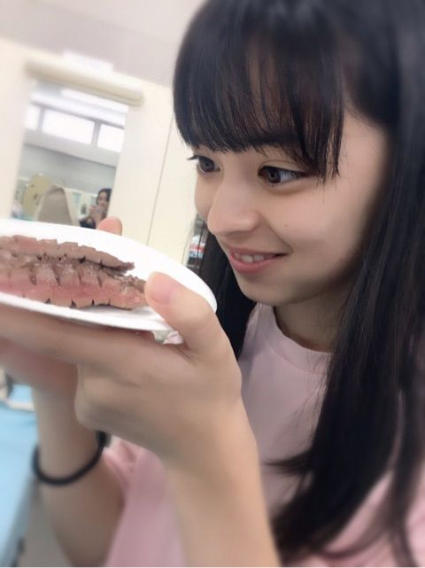 http://stat.ameba.jp/user_images/20170811/22/angerme-ss-shin/da/da/j/o0480064114002886482.jpg