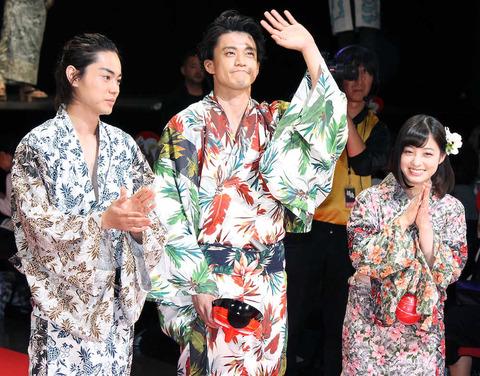http://www.sponichi.co.jp/entertainment/news/2017/06/29/jpeg/20170628s00041000253000p_view.jpg