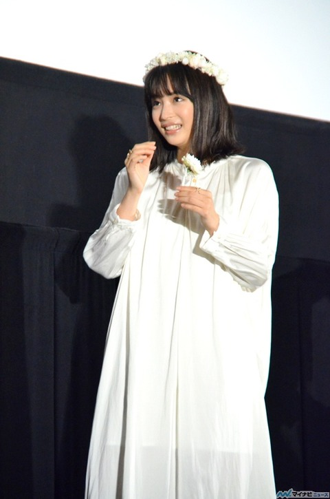 http://n.mynv.jp/news/2017/11/08/215/images/009l.jpg