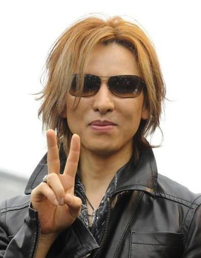 Yoshikiの画像 p1_37