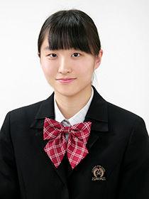 https://www.shogi.or.jp/images/player/lady/6002.jpg