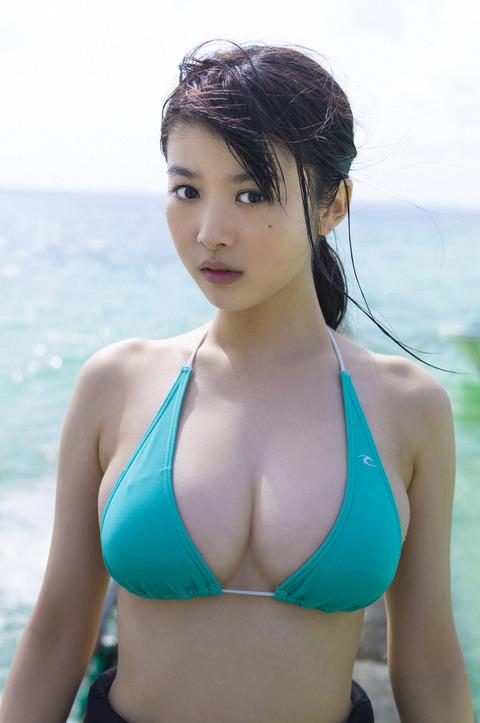 http://i.imgur.com/8WyBaJa.jpg