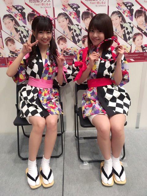 https://stat.ameba.jp/user_images/20170618/22/juicejuice-official/f1/71/j/o0480064013963803327.jpg