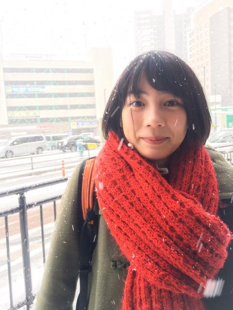 http://articleimage.nicoblomaga.jp/image/56/2017/6/2/62b323920b42b760f35012ad4ddb6bcc6fd13acf1485419991.jpg