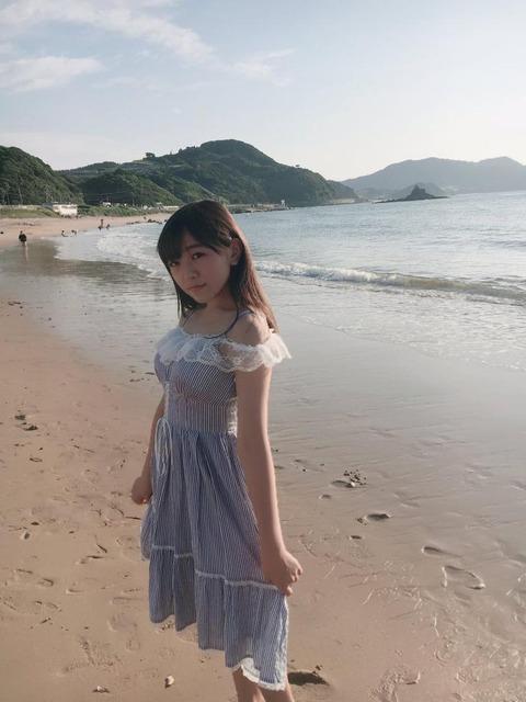 http://i.imgur.com/YqmryY6.jpg