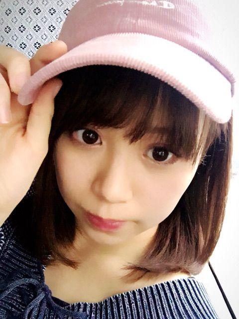 http://stat.ameba.jp/user_images/20180215/16/juicejuice-official/85/43/j/o0480064014132186995.jpg