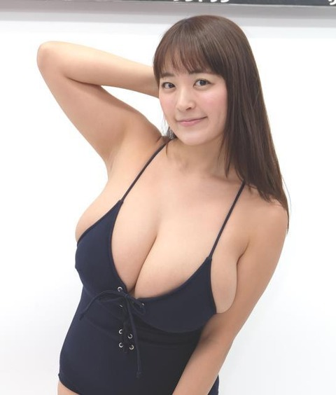 http://www.hochi.co.jp/photo/20180106/20180106-OHT1I50158-L.jpg