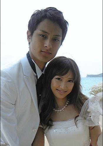 http://geinouaramodo.blog.so-net.ne.jp/_images/blog/_2aa/geinouaramodo/WS000052-bdca1.JPG