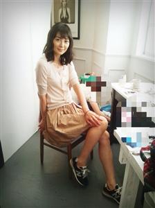伊東美咲40さんの現在www