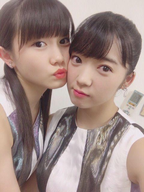 http://stat.ameba.jp/user_images/20170909/21/tsubaki-factory/6e/e3/j/o0480064014023756011.jpg