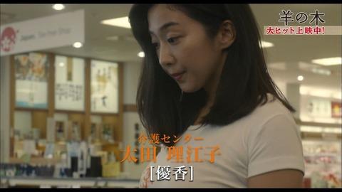 http://livedoor.4.blogimg.jp/pururungazou/imgs/d/f/df851d10.jpg