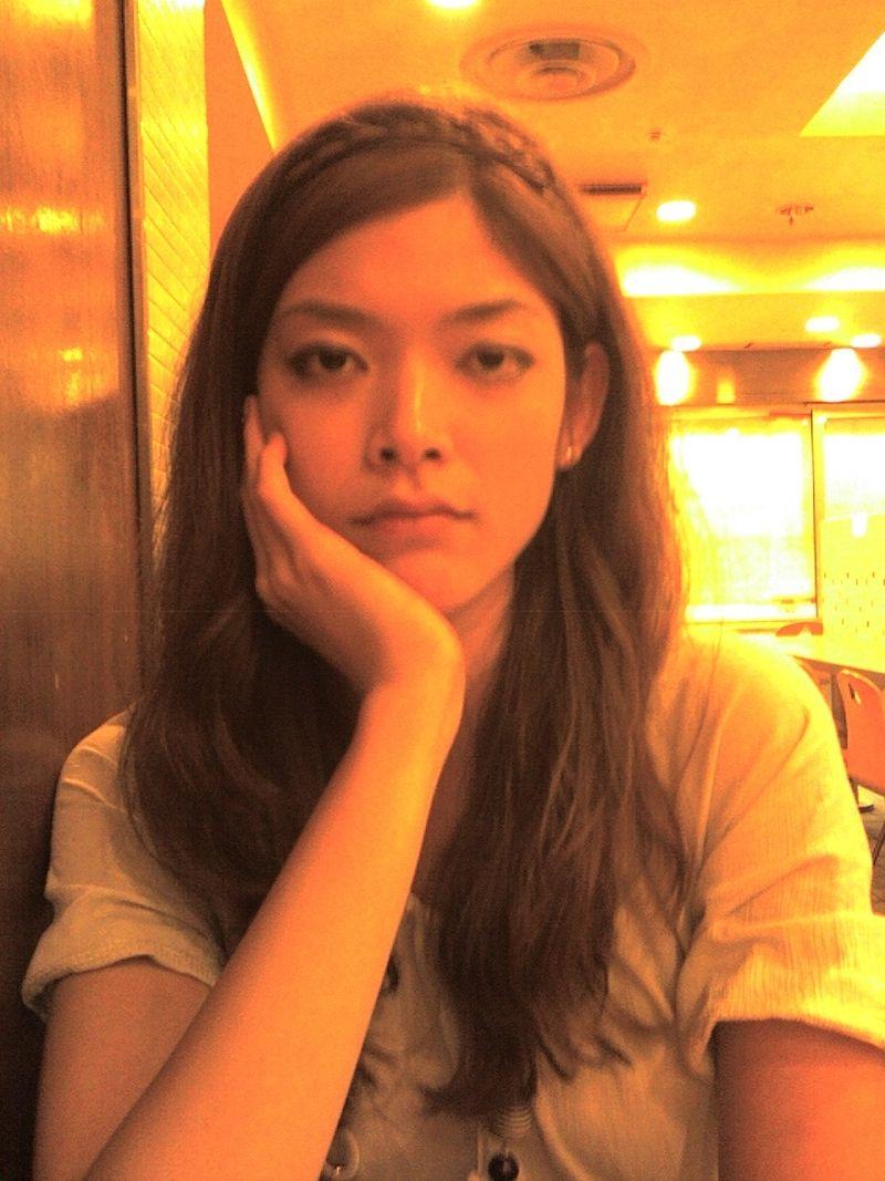 沢田亜矢子の画像 p1_33