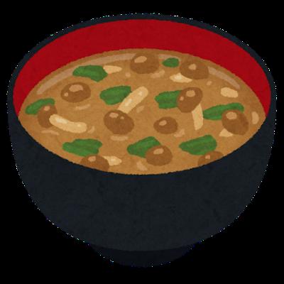 food_misoshiru_nameko-thumbnail2