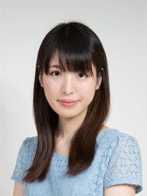 https://www.shogi.or.jp/images/player/lady/39.jpg