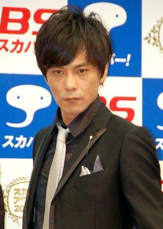 https://contents.oricon.co.jp/upimg/news/20110727/2000220_201107270123189001311747838c.jpg