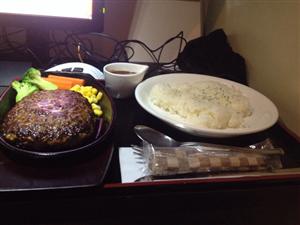ネカフェの飯700円www