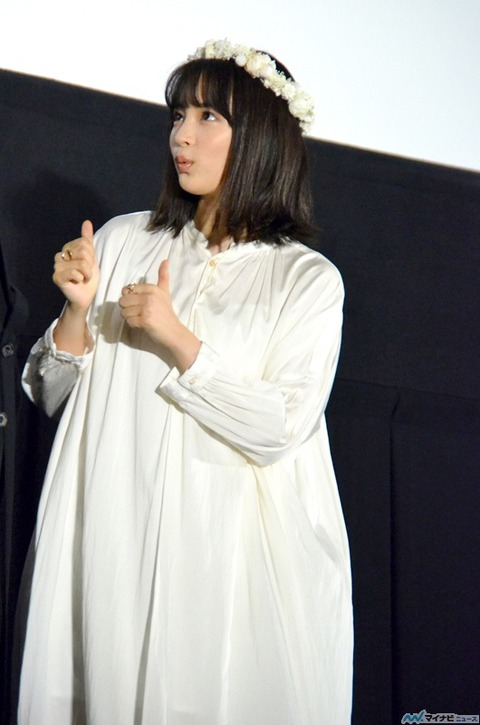 http://n.mynv.jp/news/2017/11/08/215/images/010l.jpg
