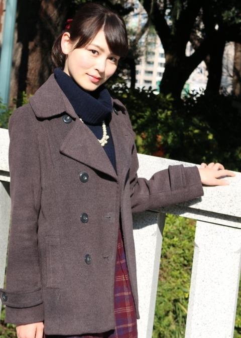 http://www.jukushin.com/wp-content/uploads/2015/01/d7e1d6e29afa6150a031145ce2ec7c99.jpg