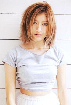 http://livedoor.blogimg.jp/sky_wing2010-geinou/imgs/b/a/ba75116f.jpg