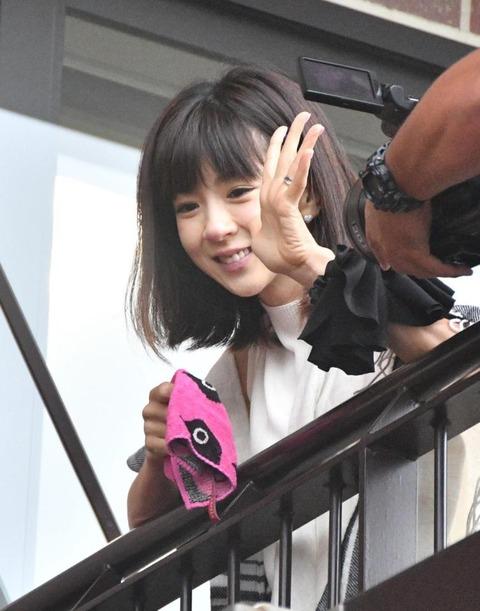 https://daily.c.yimg.jp/gossip/2017/08/12/Images/f_10456111.jpg