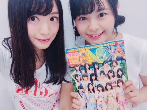 http://stat.ameba.jp/user_images/20170810/17/kitahara-rie/fc/0d/j/o0480036014002020487.jpg