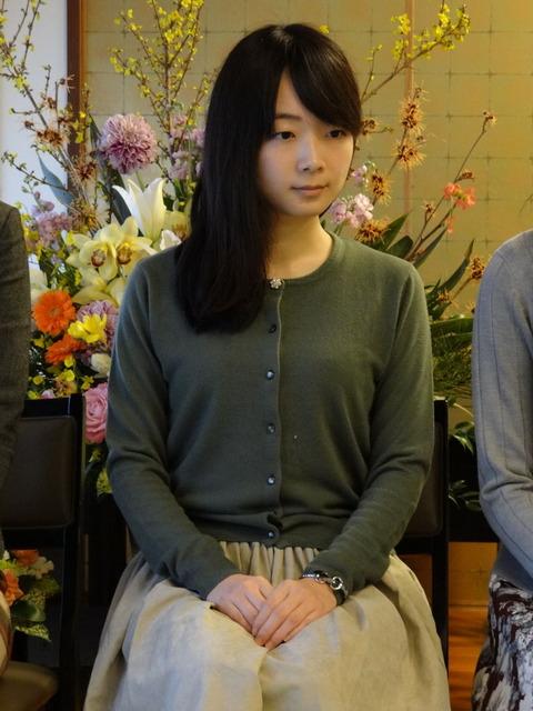 http://livedoor.blogimg.jp/ryusui3/imgs/3/5/35755fac.jpg