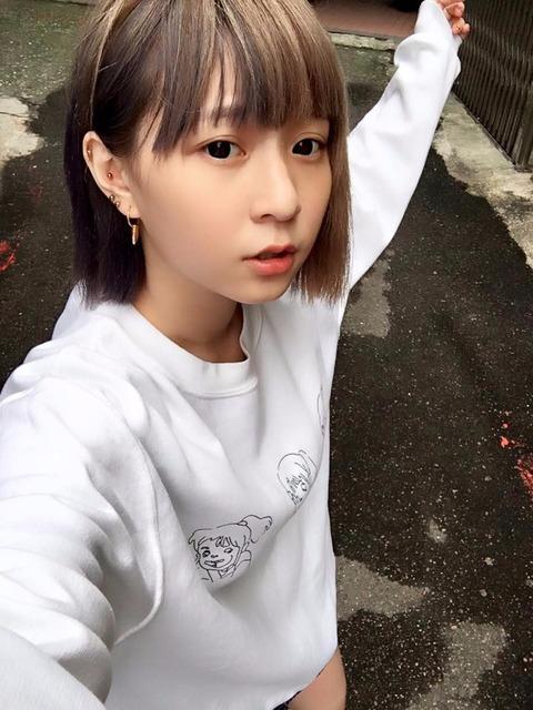http://blogimg.goo.ne.jp/user_image/71/e0/52d744229823ba6b81d3fdb0de03ce0b.jpg