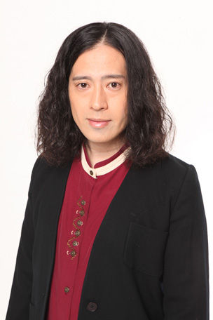 http://www.cinra.net/uploads/img/review/20150109-matayoshi_l.jpg