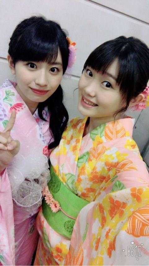 http://stat.ameba.jp/user_images/20170812/21/tsubaki-factory/c0/53/j/o0480085414003552303.jpg