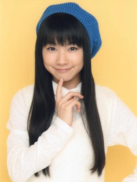 http://livedoor.blogimg.jp/cutesokuhou/imgs/a/6/a60da415.jpg
