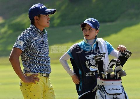 http://www.sankei.com/images/news/170528/wst1705280008-l1.jpg