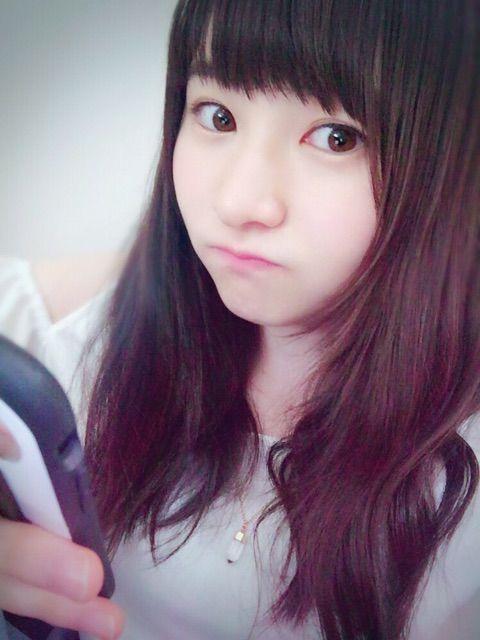 http://stat.ameba.jp/user_images/20170629/22/mm-12ki/04/ba/j/o0480064013971571758.jpg