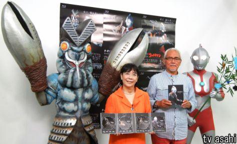 http://livedoor.blogimg.jp/sky_wing2010-geinou/imgs/c/9/c91b36d8.jpg