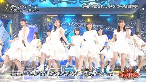 http://blogimg.goo.ne.jp/user_image/12/1a/d9584488c528f302f8287fa4b1498334.jpg