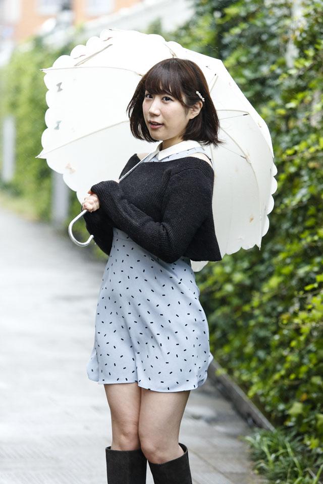小野早稀の画像 p1_36