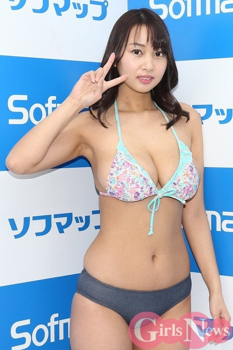 https://girlsnews.tv/reimage/y2018/m02/w1000/img20180203takanashirei4.jpg