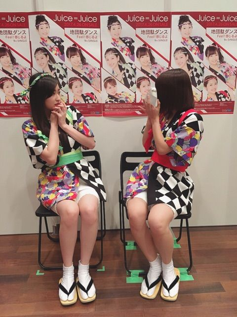 https://stat.ameba.jp/user_images/20170618/22/juicejuice-official/69/c7/j/o0480064013963798845.jpg