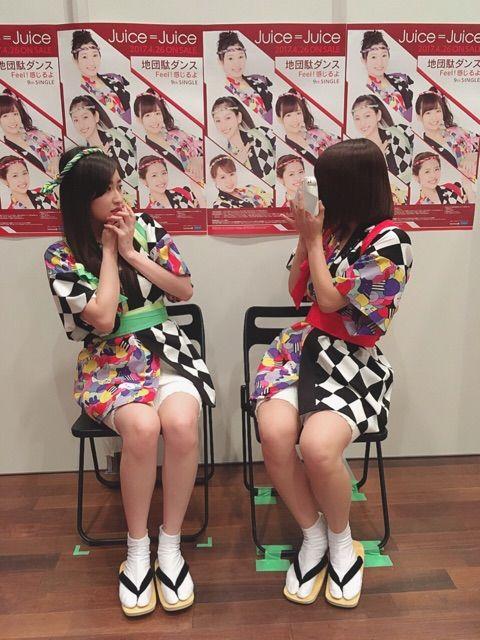 https://stat.ameba.jp/user_images/20170618/22/juicejuice-official/69/c7/j/o0480064013963798845.jpg