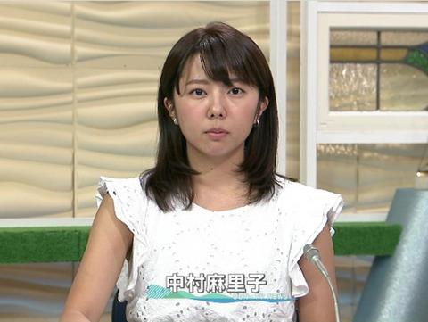 https://stat.ameba.jp/user_images/20170807/23/jr-h-mk-akb/d3/b6/j/o0598045014000189595.jpg