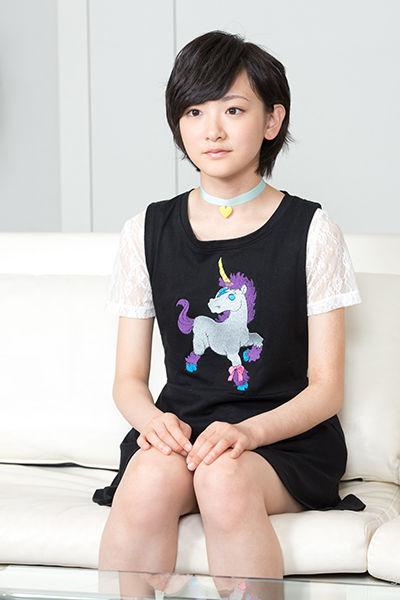 http://natalie.mu/images/music/ja/sp-nogizaka46_06/photo20.jpg