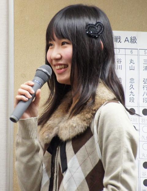 http://i0.wp.com/nhk-jyoshi.club/wp-content/uploads/2016/06/6e7954de.jpg